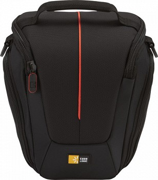 CASE LOGIC DCB-306-BLACK