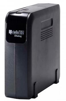 RIELLO IDIALOG IDG 1200 (AIDG1K21RU)