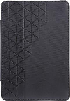 CASE LOGIC  SLIM iPad  MINI FOLIO IFOL-307-BLACK