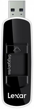 LEXAR JUMPDRIVE S70 64GB USB 2.0 (LJDS70-64GABEU)