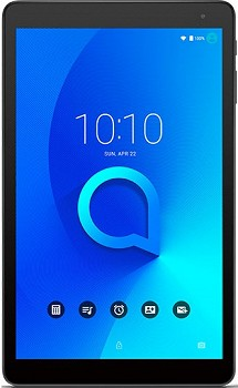 ALCATEL 1T 10 16GB BLACK