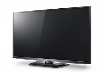 LG 60PA6500