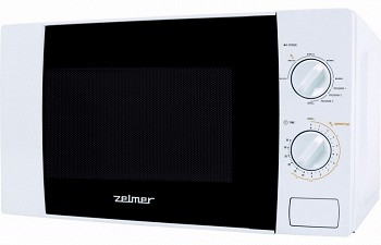 ZELMER 29Z017 (WHITE)