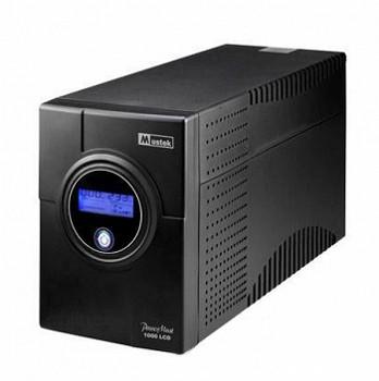 MUSTEK POWERMUST 1000 LCD (98-OCD-L1000)