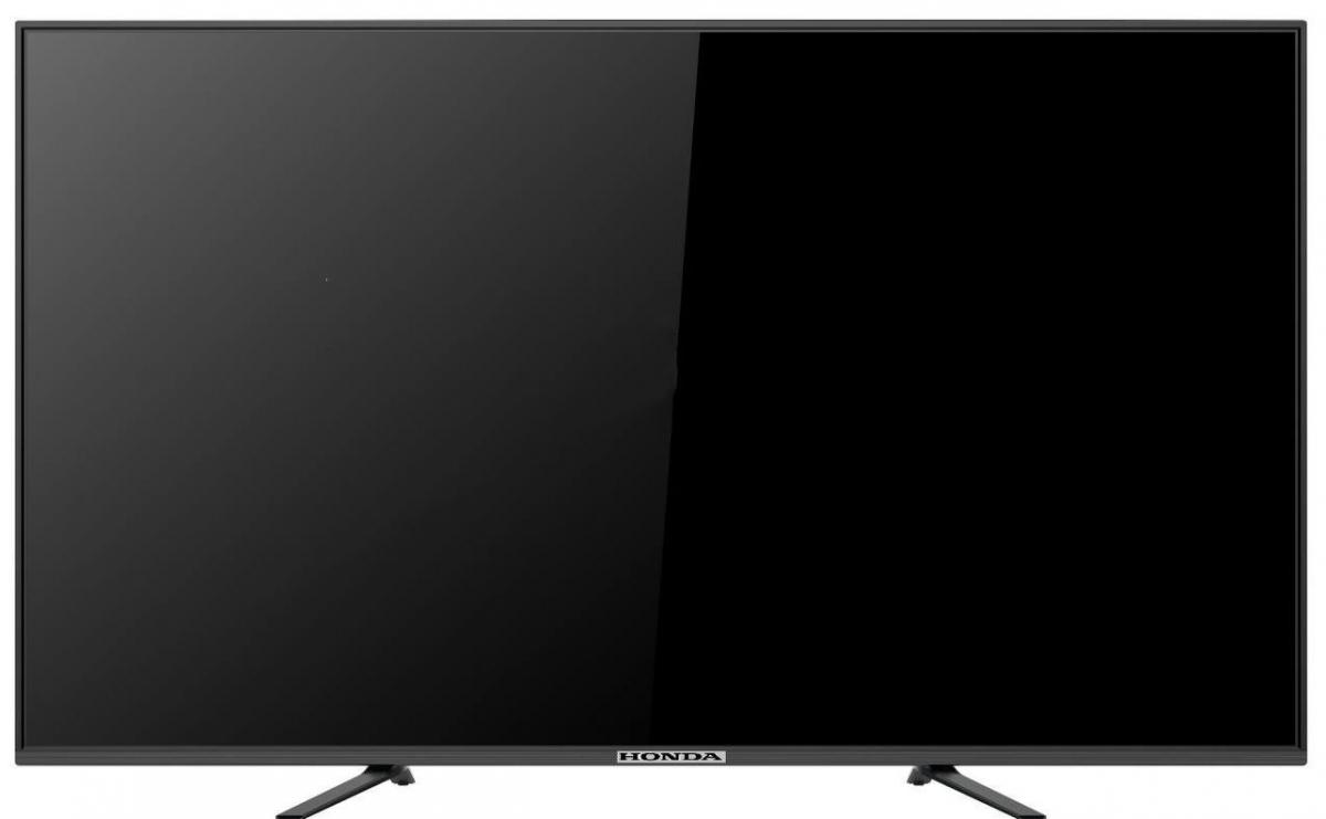 ტელევიზორი HONDA UE32DM1200HD