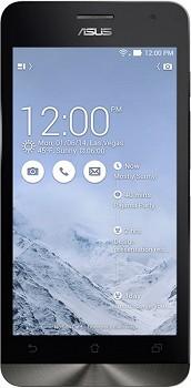 ASUS ZENFONE 5 (A501CG) 8GB WHITE