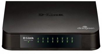 D-LINK DES-1016A/E1