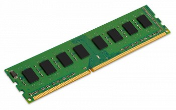 KINGSTON 8GB DDR3 1600MHZ (KTH9600CL/8G)