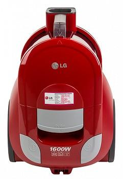 LG VK69163N