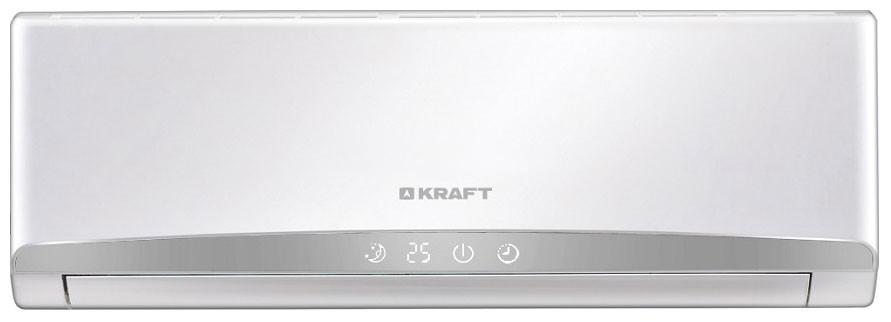 KRAFT KF-CSN-25GW/B 9000 BTU