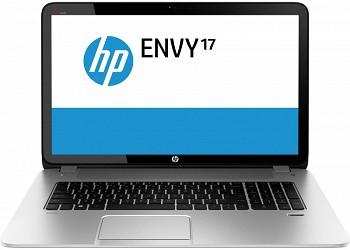 HP ENVY 17-J152NR (K6Y00EA)