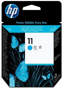 HP 11 PRINTHEAD (C4811A)