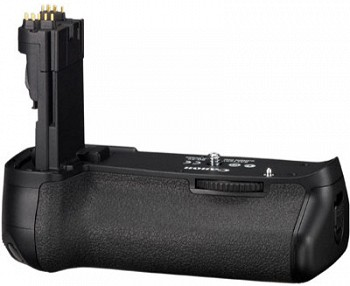 CANON BATTERY GRIP BG-E9 (4740B001AA)