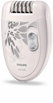 PHILIPS HP6401/04