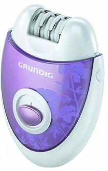 GRUNDIG LE 8820