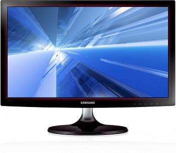 SAMSUNG LS20C300BL LED 19.5