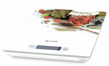 VITEK VT 2412