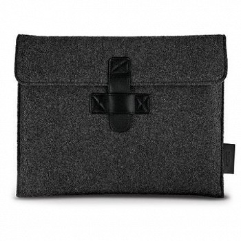 ACME 10S33B WOOLEN TABLET SLEEVE 9.7