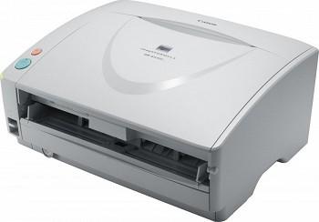 CANON 6030C (4624B003)