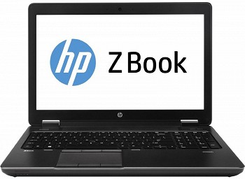HP ZBOOK 15 MOBILE WORKSTATION (F0U59EA)