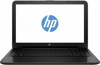 HP 15-AC159UR (T1G14EA)