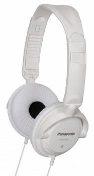 PANASONIC RP-DJS200E-W