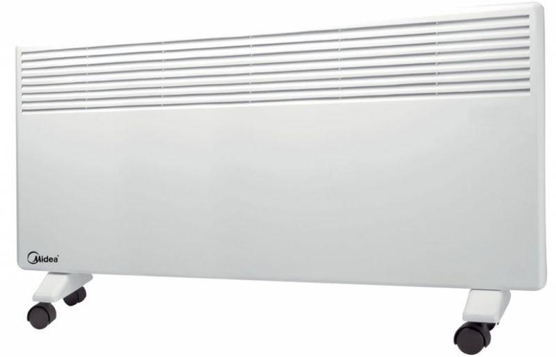 MIDEA NDK20-11A1