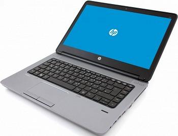 HP PROBOOK 640 G1 (H5G65EA)