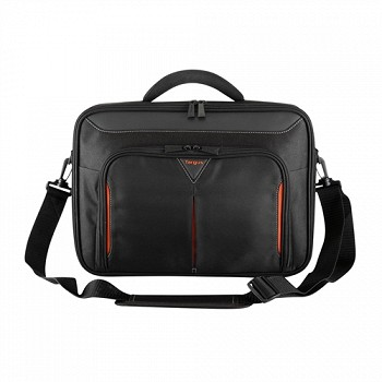 TARGUS LAPTOP CASE FOR 15.4 - 16