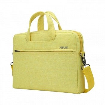 ASUS EOS CARRY BAG 12 YELLOW (63490)