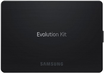 SAMSUNG EVOLUTION KIT SEK-1000/RU