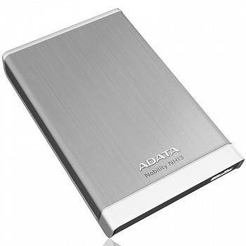 A-DATA 1 TB  USB3.0 HARD DRIVE NH13 (ANH13-1TU3-CSV)