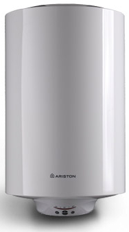 ARISTON PRO ECO 50