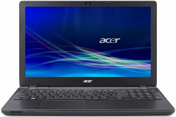 ACER ASPIRE E5-571-38FN (NX.ML8ER.013)