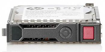 HP 4TB 7200ბრ/წთ 3.5