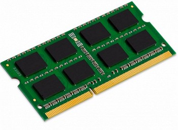 KINGSTON 4GB DDR3 (KTH-X3CL/4G)