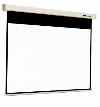 REFLECTA CRYSTALLINE ROLLO  240x189 (87683)