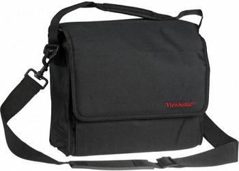 VIEWSONIC LUXURY PROJECTOR CARRY CASE (PJ-CASE-001)