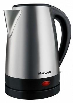 MAXWELL MW 1039