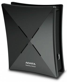 A-DATA NH03 USB3.0 EU 3.5'' 4TB