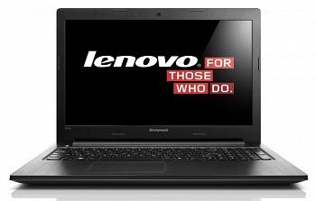 LENOVO IDEAPAD G505S (59410781)