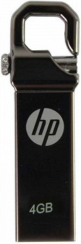 HP V250W 4GB BLACK
