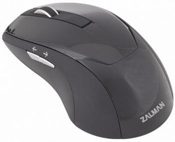 ZALMAN M200