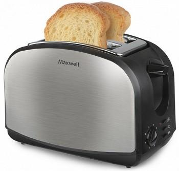 MAXWELL MW 1502 ST