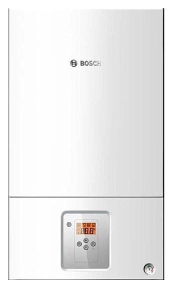 მოცულობითი ბოილერი BOSCH CLASS 6000 28 KW