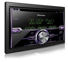 PIONEER FH-X720BT