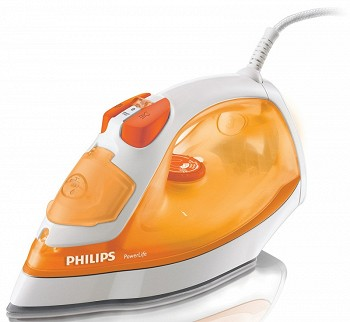 PHILIPS GC2905