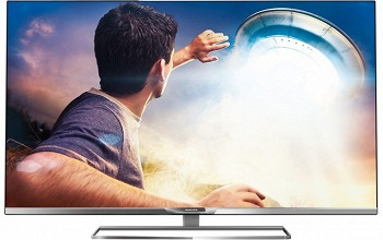 PHILIPS 42PFH6309/88 FULL HD LED TV
