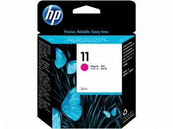 HP 11 (C4837A)