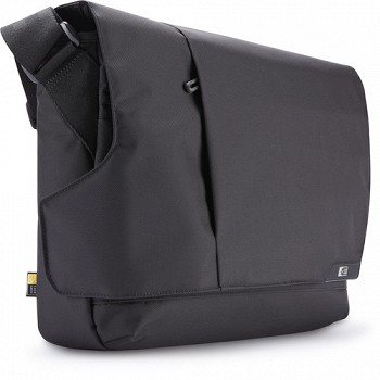 CASE LOGIC MLM-114-BLACK